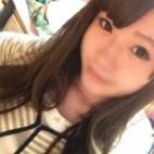 ゆりか|レンタル彼女 - 福山風俗