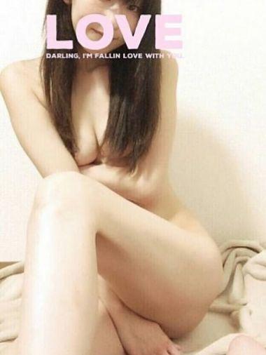 かすみ|レンタル彼女 - 福山風俗