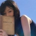 【体験】かすみ|レンタル彼女 - 福山風俗