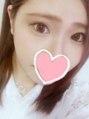 みおん(レンタル彼女)のプロフ写真1枚目