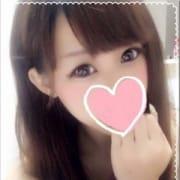 「3人から、選べる!!☆選択・フリーコース☆」10/18(木) 01:25 | レンタル彼女のお得なニュース