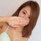 成美さんの写真