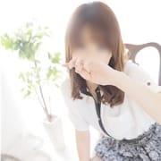 「あの大人気だった【フリー割】が復活!!!!」10/20(土) 02:10 | ティンカーベルのお得なニュース