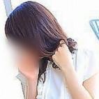 クララさんの写真