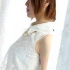 緑川沙羅さんの写真