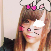 れい☆☆さんの写真