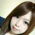 りん☆☆さんの写真