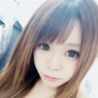 みれい☆☆さんの写真