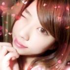 ほのか☆☆さんの写真