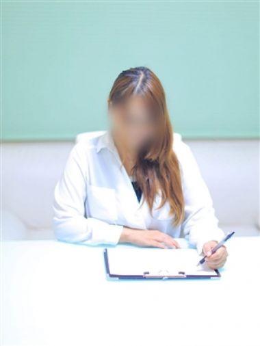 にいな☆☆ Girls Park(ガールズパーク)太田店 - 太田風俗