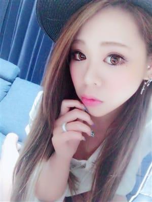 かえで☆☆|Girls Park(ガールズパーク)太田店 - 太田風俗