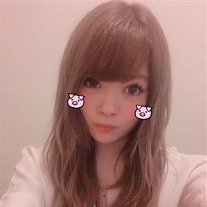 Rurika~☆☆☆   Girls Park(ガールズパーク)太田店(太田)