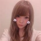 Rurika~☆☆☆