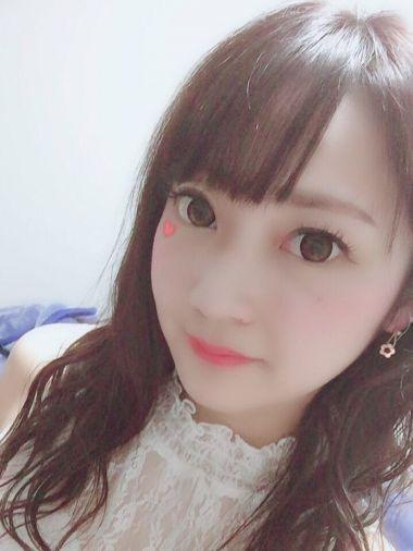 Miyu~☆☆☆|Girls Park(ガールズパーク)太田店 - 太田風俗