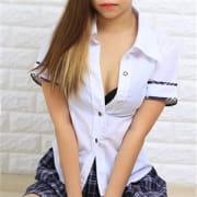 「【最大5,000円off タイムサービス】」12/17(月) 03:02   Girls Park(ガールズパーク)太田店のお得なニュース