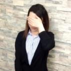 美奈(みな)さんの写真