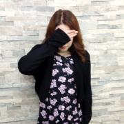 芽瑠(める)さんの写真