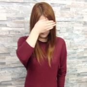 美紅(みく)|北陸アクア - 金沢風俗