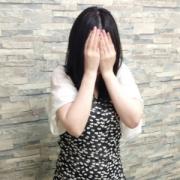 柚さんの写真