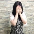 柚 北陸アクア - 金沢風俗