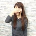 志乃(しの)さんの写真