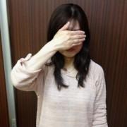 佳奈さんの写真