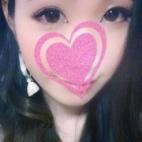 カヨ♡New face〔22歳〕|グラマラス金沢 - 金沢風俗