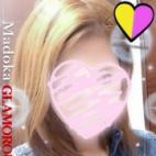 マドカ♡New face|グラマラス金沢 - 金沢風俗