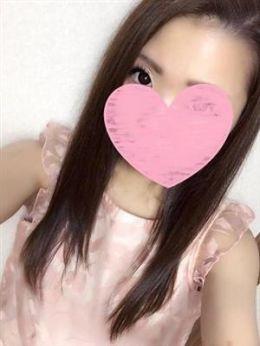 ゆりな | 金沢美人妻クラブ - 金沢風俗