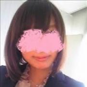 みき|金沢美人妻クラブ - 金沢風俗