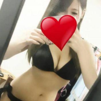 えな | 金沢美人妻クラブ - 金沢風俗