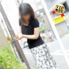 ありさ|30分1800円 奥様特急金沢店 日本最安 - 金沢風俗