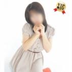 まりなさんの写真