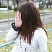 りょう|30分1800円 奥様特急金沢店 日本最安 - 金沢風俗