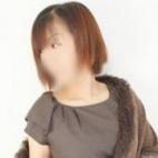 さき|30分1800円 奥様特急金沢店 日本最安 - 金沢風俗