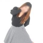 りつ|30分1800円 奥様特急金沢店 日本最安 - 金沢風俗