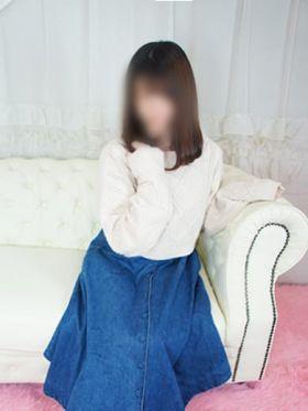 みるく♥ふんわり癒し系美少女|松本・塩尻風俗で今すぐ遊べる女の子