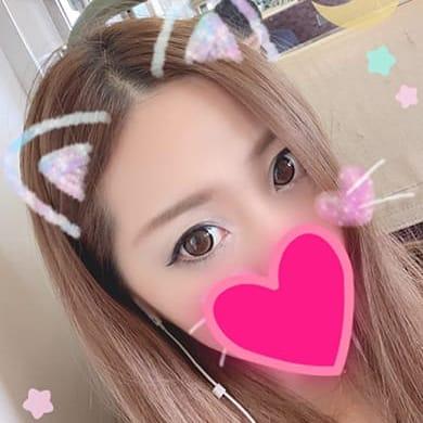 新人さき♥エッチな女の子♡【濃厚なエッチ♡】 | White love (ホワイトラブ)(松本・塩尻)