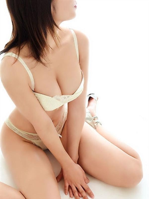 水原 アリス(熊本デリバリーヘルス FUNCLUB ファンクラブ)のプロフ写真1枚目