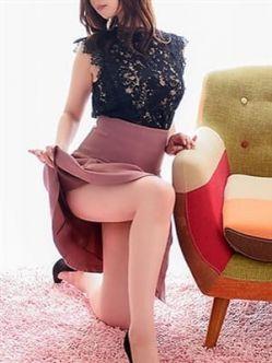 伊藤 優香(ゆうか)|熊本デリバリーヘルス FUNCLUB ファンクラブでおすすめの女の子