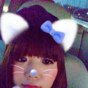 美桜(みお) |あぁ、でら安だがやあ9980 - 名古屋風俗