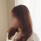 まなみ|ミセスハンドセラピー - 錦糸町風俗