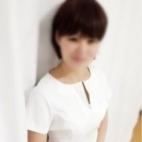 七海さんの写真