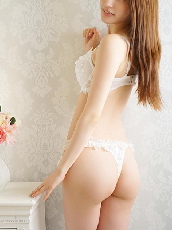 水谷 紗耶香(ラグジュアリーコレクション)のプロフ写真7枚目