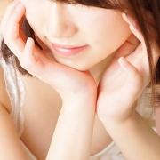 高石 琴乃|ラグジュアリーコレクション - 渋谷風俗
