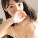 彩坂 柚葉|ラグジュアリーコレクション - 渋谷風俗