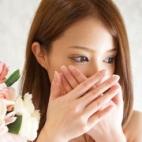 月本 杏子|ラグジュアリーコレクション - 渋谷風俗
