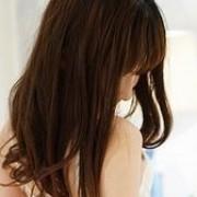 桜木 美優|ラグジュアリーコレクション - 渋谷風俗