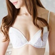 片瀬 英梨奈|ラグジュアリーコレクション - 渋谷風俗