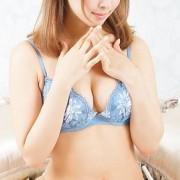堀北 美玲|ラグジュアリーコレクション - 渋谷風俗